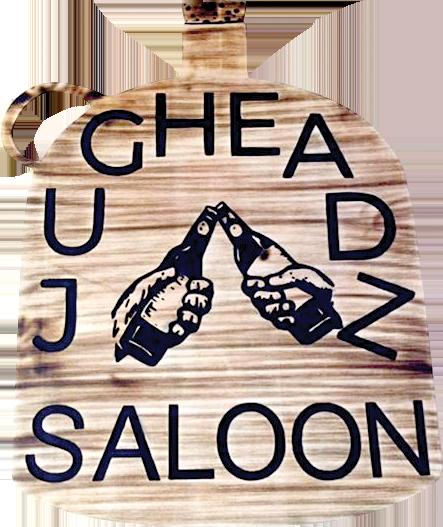 Jugheadz Saloon