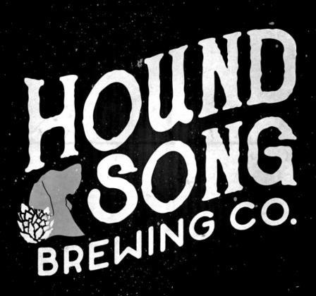 Hound Song gets Best Brewery nod