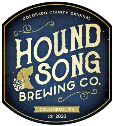 Brewery singing a new song in Columbus
