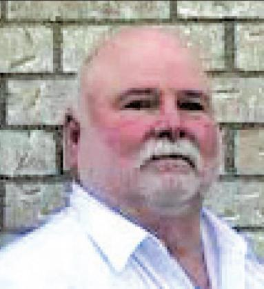 Neuendorff wins Pct. 3 Commissioner seat