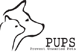 PUPS offers free spay, neuter for some zip codes