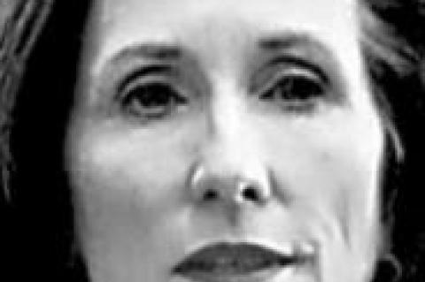 Kolkhorst's essential caregiver legislation gains Senate approval