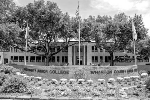 WCJC recognizes graduates; ceremony cancelled due to COVID-19