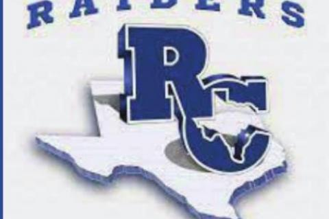 Rice falls to Tidehaven after relentless ground attack