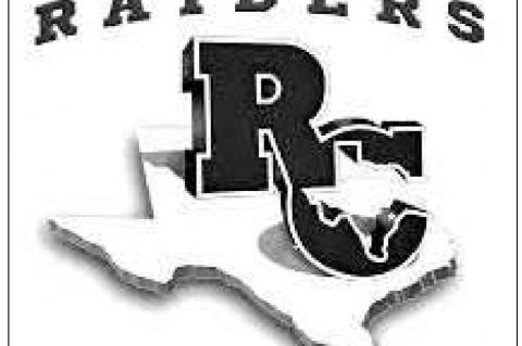Raiders secure playoff spot