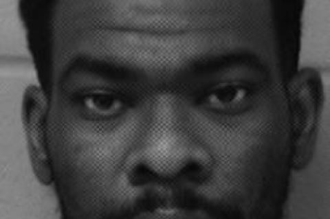 Former Garwood resident arrested for murder charges in Austin