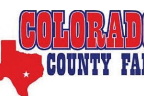County fair parade slated for Sept. 12