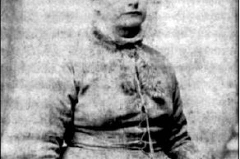 Elizabeth Munn Gay (1836-1921): Victory for Women