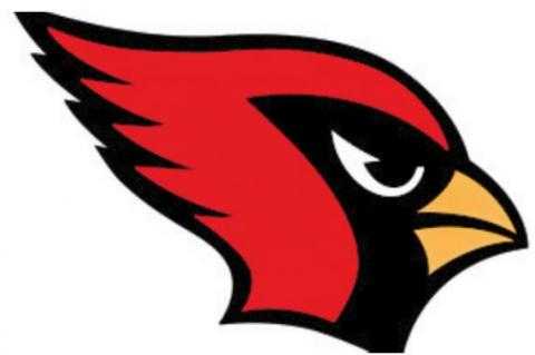 Cardinals, Lady Cards receive soccer honors