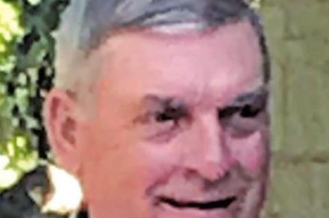 JACK W. KOHLEFFEL
