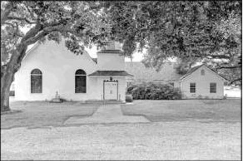 Eagle Lake Garden Guild Homes Tour this Saturday