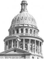 Observers welcome quiet opening to Legislature