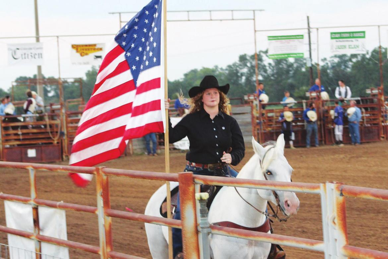 43rd Colorado County Fair in the books