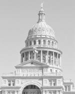 Special session coming this fall for lawmakers