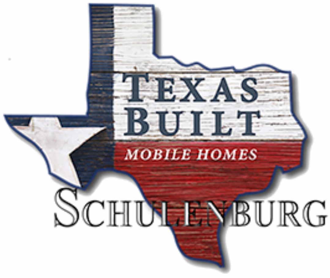 Texas Built Mobile Homes